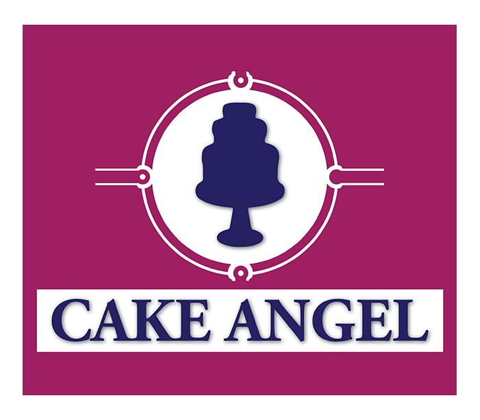 Cake Angel